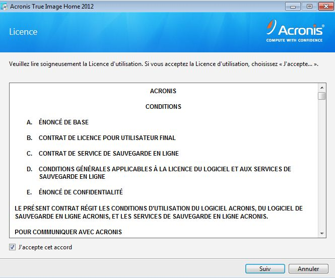 acronis_conditions