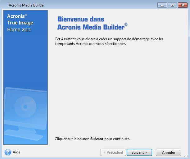 acronis_media_builder