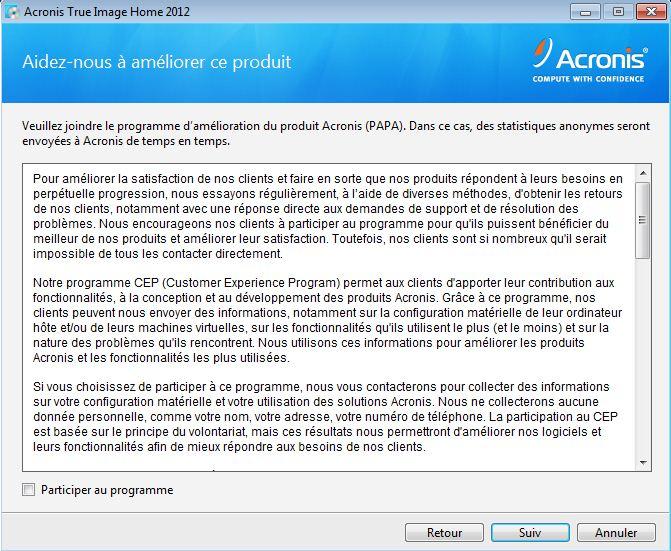 acronis_papa