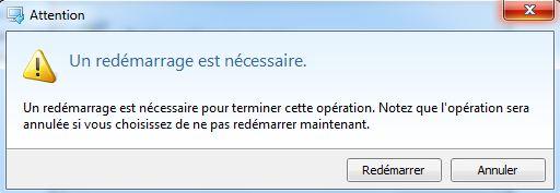 acronis_reboot