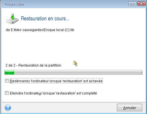 acronis_reboot_restauration