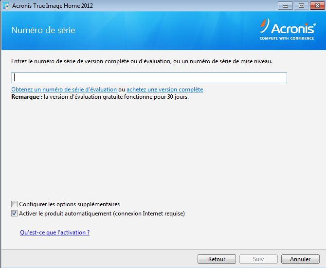 acronis_serial
