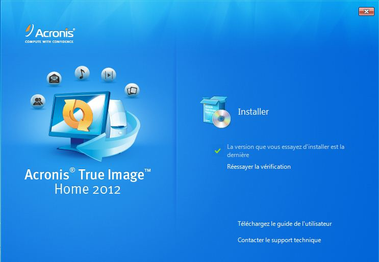 acronis_splash