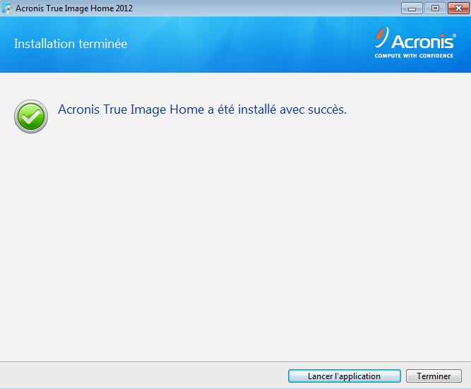 acronis_succes