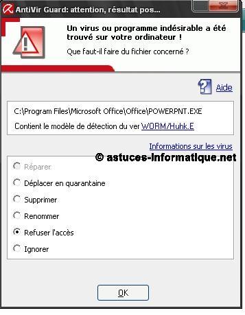 antivir_alerte