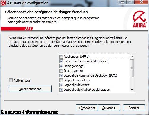 antivir_categorie