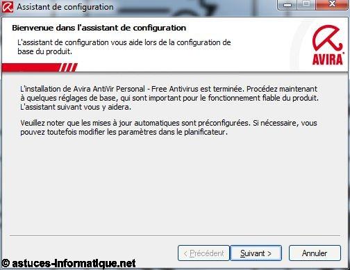 antivir_config