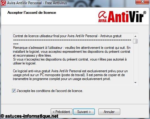 antivir_contrat