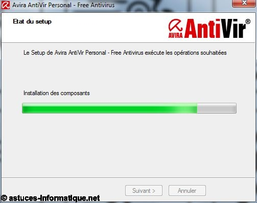 antivir_installation