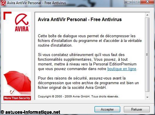 antivir_licence
