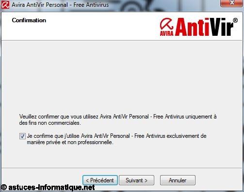 antivir_personnel