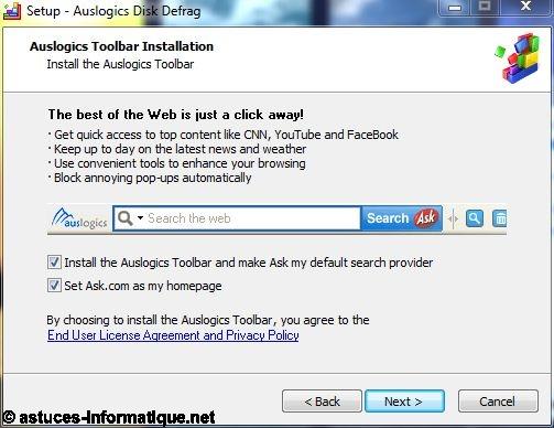 auslogics_ask