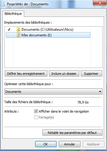 bibliotheques_inclure_dossier