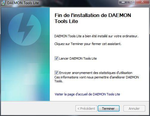 daemon_fin_install