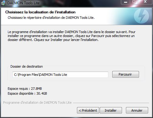 daemon_installation