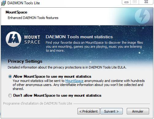 daemon_mountspace