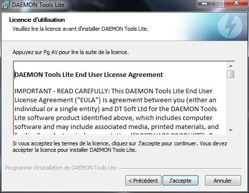 daemon_utilisation
