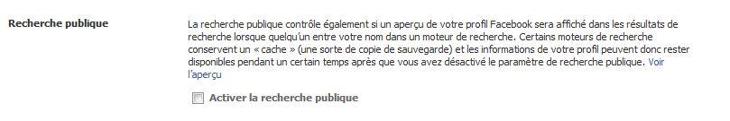 facebook_recherche_publique