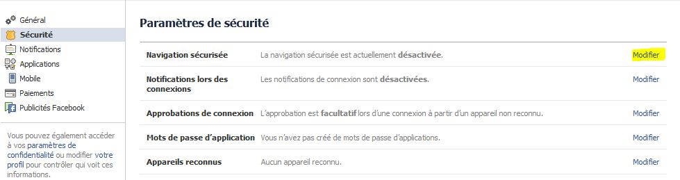 facebook_securite