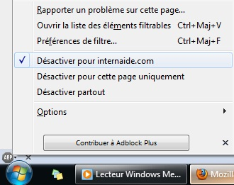 firefox_adblock_desactivation