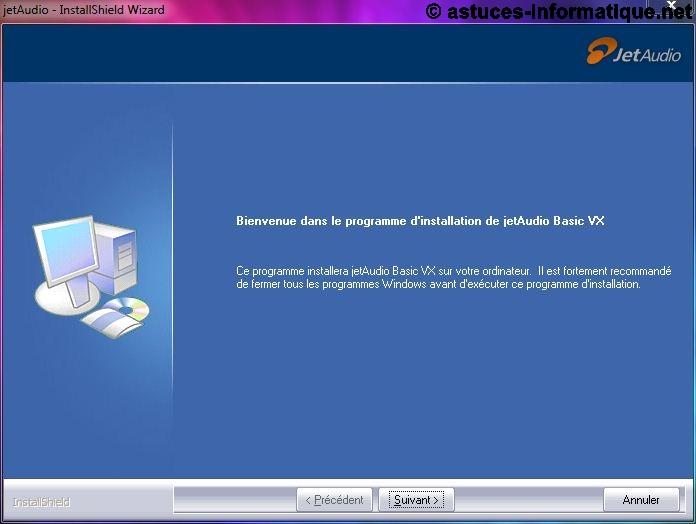 jetaudio_install
