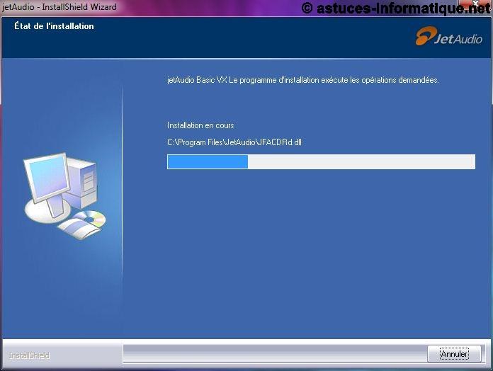 jetaudio_install2