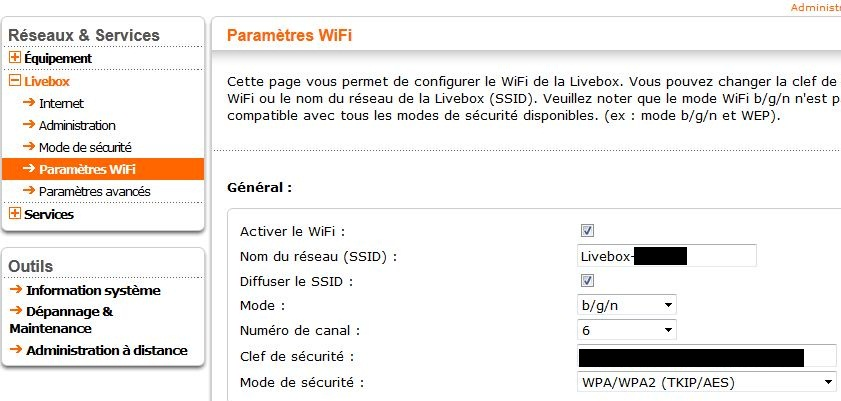 livebox_wifi
