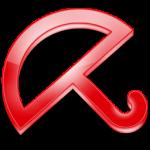 logo_antivir