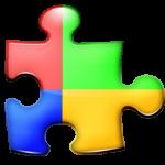logo_auslogics