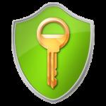 logo_axcrypt
