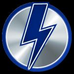 logo_daemon