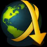 logo_jdownloader