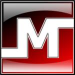 logo_mbam