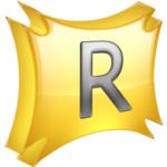 logo_rocketdock
