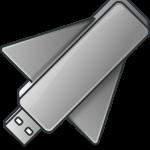 logo_unetbootin