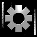 logo_virtualdub