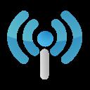 signal_wifi